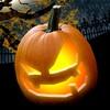 Halloween Pumpkin Memory