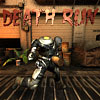 Death Run A Free Action Game