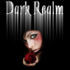 A Dark Realm A Free Adventure Game