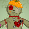 Voodoo Doll Maker A Free Customize Game
