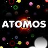Atomos A Free Strategy Game