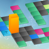 Crazy Cube 2 A Free Education Game