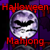 Halloween Mahjong A Free Action Game