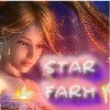 star farm A Free Action Game