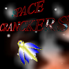 Space Cranckers A Free Action Game