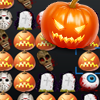 Xemidux - Halloween A Free Puzzles Game
