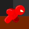 Rooftop Jumper A Free Action Game