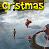Christmas A Free Action Game