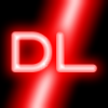 Dodge Laser A Free Action Game