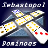 Sebastopol Dominoes A Free BoardGame Game