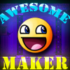 Awesome Face Maker A Free Customize Game