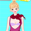 Next Top Model A Free Dress-Up Game