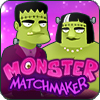 Monster Matchmaker A Free Customize Game