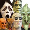 The Halloween Mask Show A Free Puzzles Game