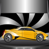 Lamborghini Fixing A Free Driving Game
