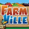Farmville A Free Facebook Game