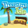 Treasure Isle A Free Facebook Game