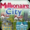 Millionaire City A Free Facebook Game