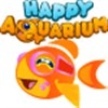 Happy Aquarium A Free Facebook Game