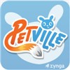 PetVille A Free Facebook Game