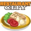 Restaurant City A Free Facebook Game
