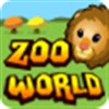 Zoo World A Free Facebook Game