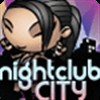 Nightclub City A Free Facebook Game