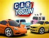 Car Town A Free Facebook Game
