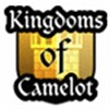 Kingdoms of Camelot A Free Facebook Game