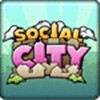 Social City A Free Facebook Game