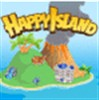 Happy Island A Free Facebook Game