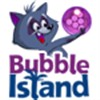 Play Bubble Island