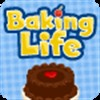 Baking Life A Free Facebook Game
