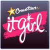 It Girl A Free Facebook Game