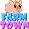 Farm Town A Free Facebook Game