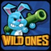 Wild Ones A Free Facebook Game