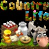 Country Life A Free Facebook Game