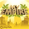 My Empire A Free Facebook Game