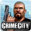 Crime City A Free Facebook Game