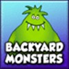 Backyard Monsters A Free Facebook Game