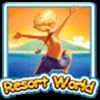 Resort World A Free Facebook Game
