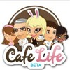 Cafe Life A Free Facebook Game