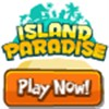 Island Paradise A Free Facebook Game