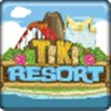 Tiki Resort A Free Facebook Game