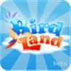 Birdland A Free Facebook Game