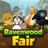 Ravenwood Fair A Free Facebook Game