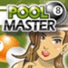 Pool Master A Free Facebook Game