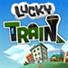 Lucky Train A Free Facebook Game