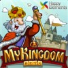 My Kingdom A Free Facebook Game