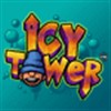 Icy Tower A Free Facebook Game